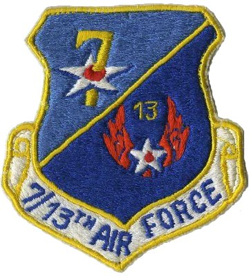 7-13-airforce-patch.jpg